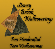 Stoney Brook Logo