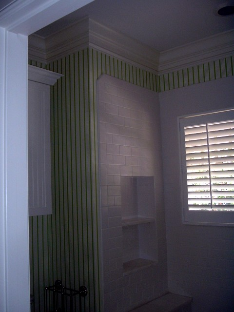 wallpaer stripes
