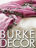 BurkeDecor.com Designer Wallpaper & Rugs